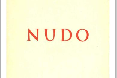 Lee 'Nudo'